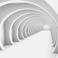 创意壁纸-3D_002014