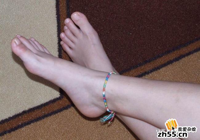 喜欢美女脚 百度空间