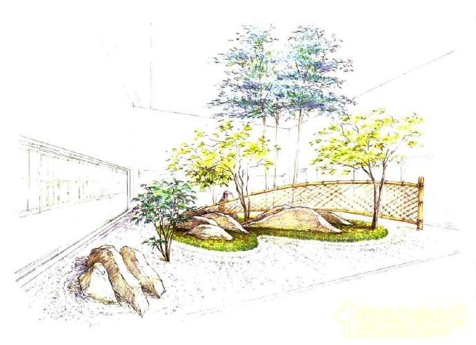 野俊明町馆v城乡孟津县城乡街道家具设计导图片