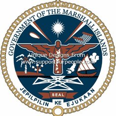 各国国徽图片_各国国徽图片及名称,各国国徽