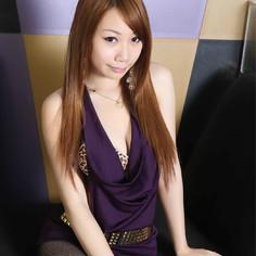 美女图片 79p>的照片