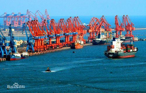 广西防城港