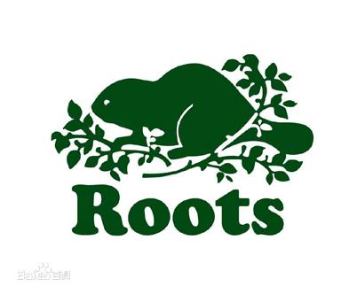 加拿大第一品牌roots更荣获apec各国元首的青睐,成为世界级的服装品牌图片
