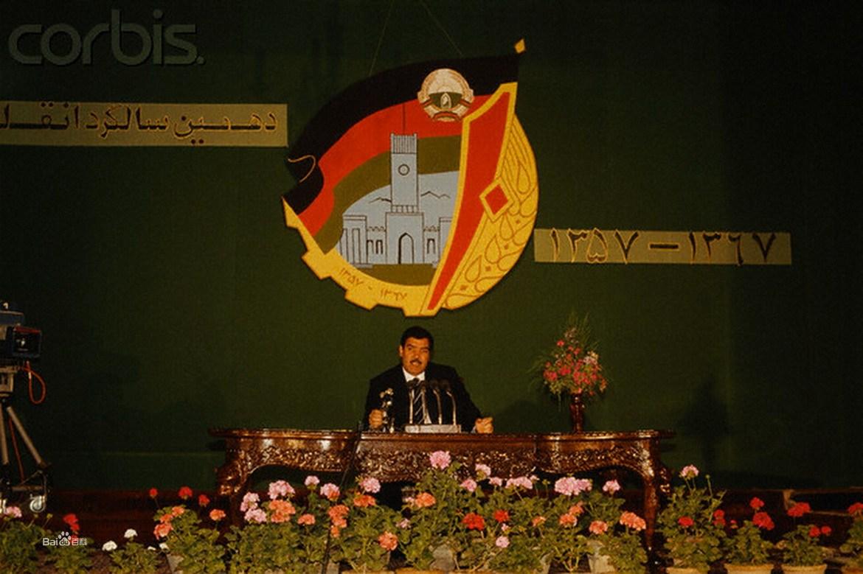 穆罕默德·纳吉布拉