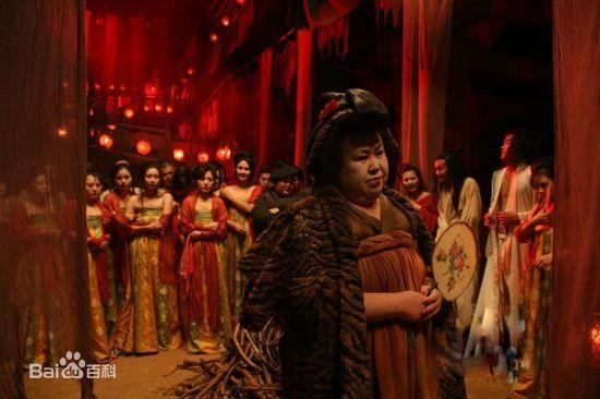 奇瑞A3 2012款 三厢 1 6L CVT进取型 1544438图片 奇瑞 汽车 besides Rihanna Caricature besides Characters EMA Shirobako in addition Dresses Karen Jarrett also Umm Kulthum. on 857 html