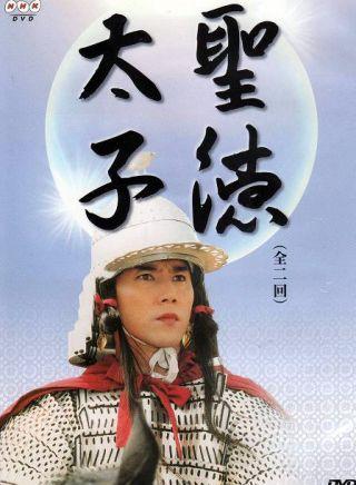 2007年4月,在电视剧《实现主演》中游戏神崎直,欺诈首次电视剧饰演.郑秀文新电视剧图片