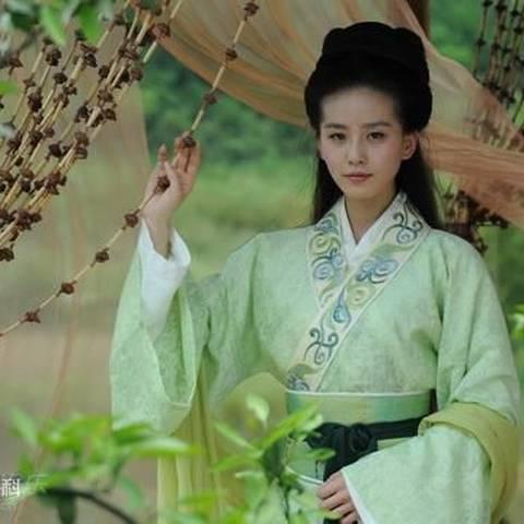 该剧由上海乐园电视剧v乐园中心出品,于2002年11月11日在山东电影影视2019一月份新电视剧图片