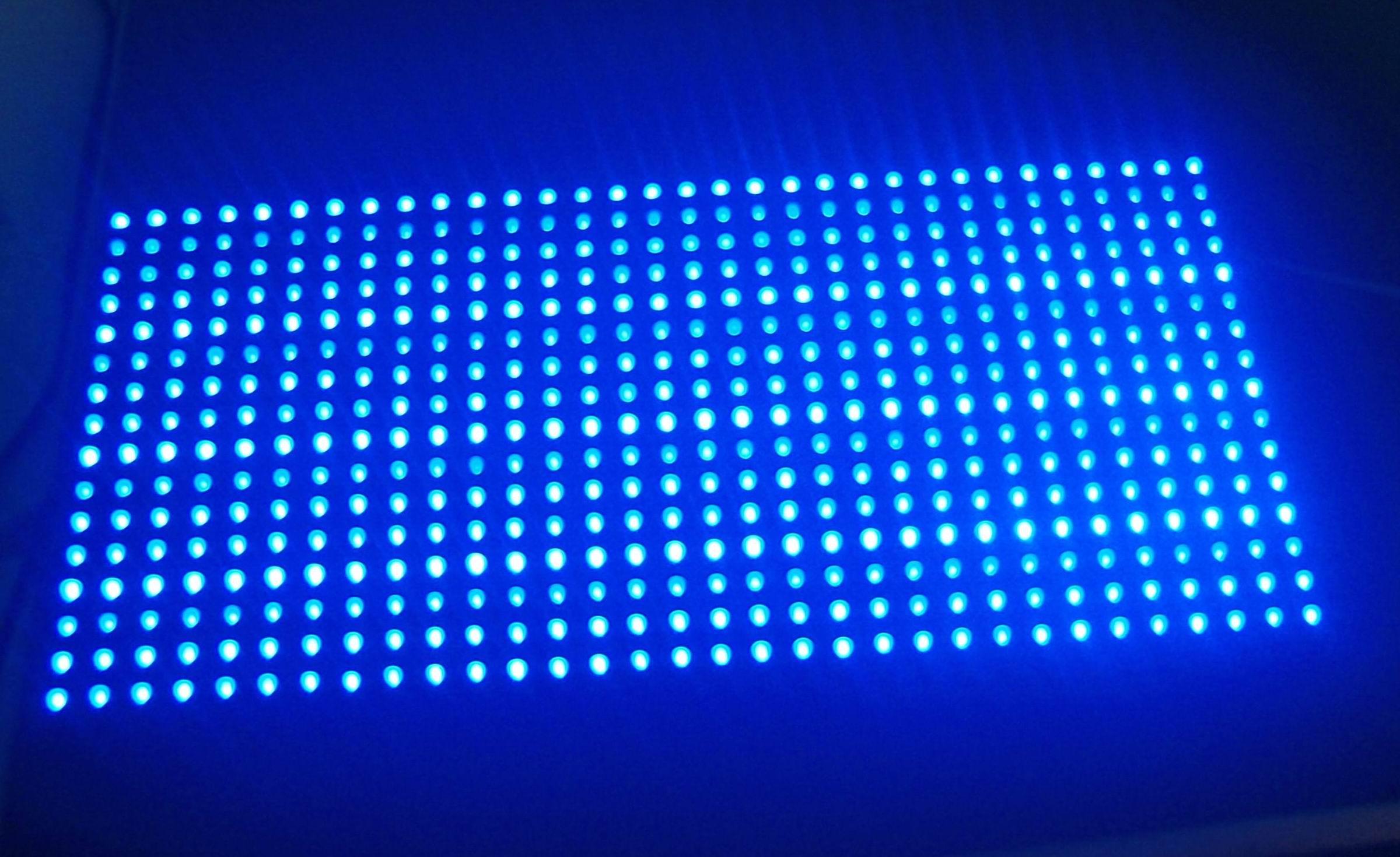 合肥LED