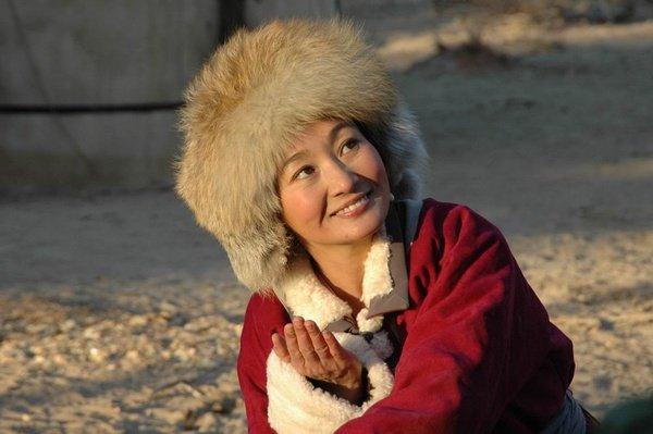 欧美人体成人视频_成人高考 - av在线 体图日本人女人体艺术噢美少妇黄色图片欧美
