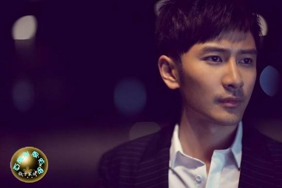 《雅典娜女神》  播出,刘恩佑担任男一号纳兰东;7月份联合韩雪主演图片