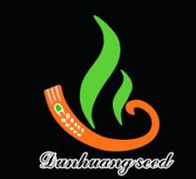 敦煌种业logo 甘肃省敦煌种业股份有限公司主要从事图片