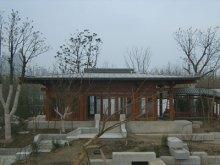 上海世博钢结构工程