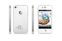 KuPhone(酷锋)手机图片