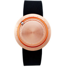 lavaro 拉芙兰瑞 与你一同探索拉芙兰瑞手表起源