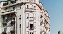 拉布法酒店