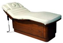 各种电动美容床