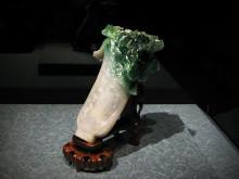 台北故宫博物院典藏精品文物