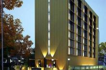 莫诺特尔酒店