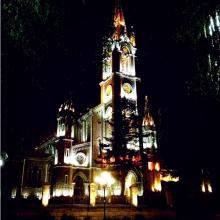 江城吉林市