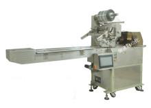 SGM060-3B-P/T产品图