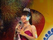2010台中国际旅展