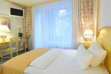 卡斯塔尼亚别墅酒店