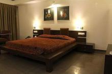 Hotel Platinum Inn