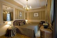 世界顶级酒店集团卡尔顿巴哥里奥尼酒店