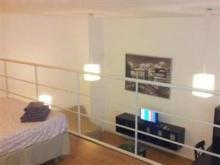 克拉韦罗公寓