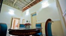 Antiche Dimore di Sicilia - Luxury Apartment