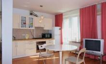 Sadovoye Koltso Apartments Sokol 4