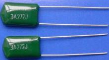 电容(图10)