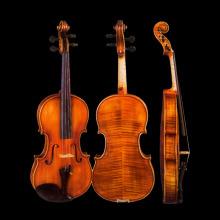 中档小提琴