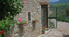 Mono Assisi - Perugia