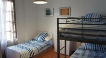 卢斯洛沃斯公寓酒店