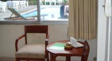 萨瓦斯蒂之地酒店