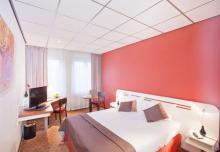 新罕布什尔108米尔德芙酒店