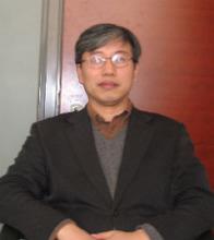 清朝女诗人 宁波职业技术学院副教授 湖北安陆一中校长 《科学网》