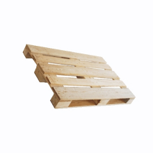木托盤圖片