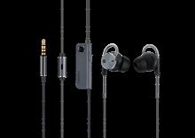 华为4M降噪耳机