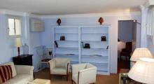 Brera Apartments in Magenta公寓酒店