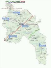 澳门太阳城平台网县