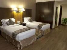 珍珠珍宝酒店