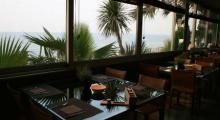米拉梅尔酒店