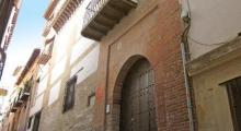 Apartment Albariza Granada II
