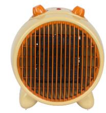 陶瓷暖风机(PTC)