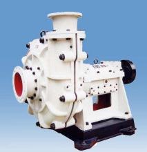 分数渣浆泵_ZJ型系列渣浆泵_说明了什么_网易教育