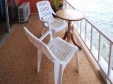 蓝岛海畔度假酒店