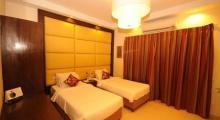 Royal Tranquility Apartments