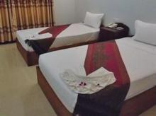 Angkor Orchid Resort Spa
